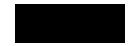 Artinn logo