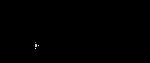 Firmagave Shop logo