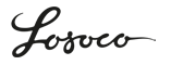 Losoco Fashion logo