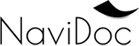 NaviDoc logo
