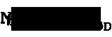 Nordisk Smørrebrød logo