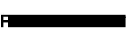 PensoPay logo