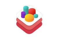 SceneKit logo