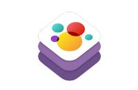 SpriteKit logo