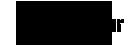 VetCur logo